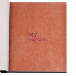 BN Color Stories - İthal Duvar Kağıdı Color Stories 18454
