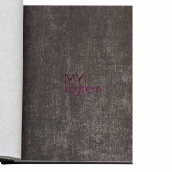 BN Color Stories - İthal Duvar Kağıdı Color Stories 46006
