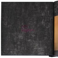 BN Color Stories - İthal Duvar Kağıdı Color Stories 48446