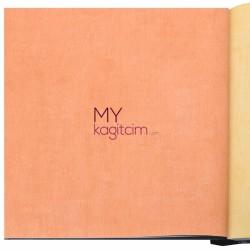 BN Color Stories - İthal Duvar Kağıdı Color Stories 48450