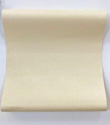 - Duvar Kağıdı 02340-40 Açık Sarı