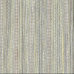 Hannatelier Contract Diary 16,5 m2 - İthal Duvar Kağıdı Contract Diary 630045