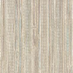 Hannatelier Contract Diary 16,5 m2 - İthal Duvar Kağıdı Contract Diary 630052