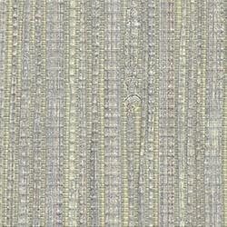 Hannatelier Contract Diary 16,5 m2 - İthal Duvar Kağıdı Contract Diary 630069