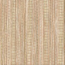 Hannatelier Contract Diary 16,5 m2 - İthal Duvar Kağıdı Contract Diary 630076