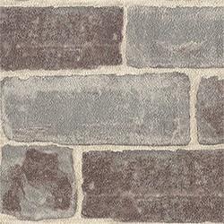 Hannatelier Contract Diary 16,5 m2 - İthal Duvar Kağıdı Contract Diary 630106