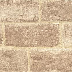 Hannatelier Contract Diary 16,5 m2 - İthal Duvar Kağıdı Contract Diary 630113