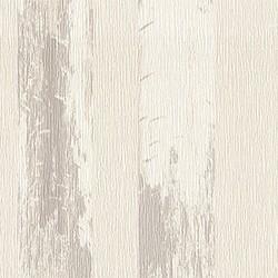 Hannatelier Contract Diary 16,5 m2 - İthal Duvar Kağıdı Contract Diary 630168