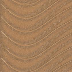 Hannatelier Contract Diary 16,5 m2 - İthal Duvar Kağıdı Contract Diary 630373