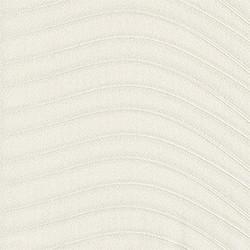 Hannatelier Contract Diary 16,5 m2 - İthal Duvar Kağıdı Contract Diary 630380