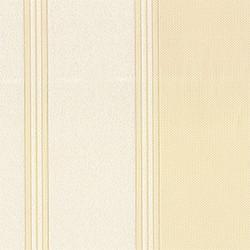 Hannatelier Contract Diary 16,5 m2 - İthal Duvar Kağıdı Contract Diary 630618