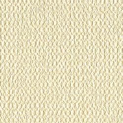 Hannatelier Contract Diary 16,5 m2 - İthal Duvar Kağıdı Contract Diary 630694