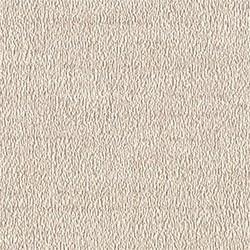 Hannatelier Contract Diary 16,5 m2 - İthal Duvar Kağıdı Contract Diary 630779