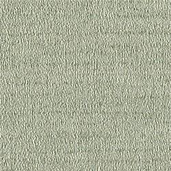Hannatelier Contract Diary 16,5 m2 - İthal Duvar Kağıdı Contract Diary 630809