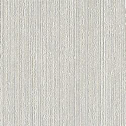 Hannatelier Contract Diary 16,5 m2 - İthal Duvar Kağıdı Contract Diary 630915