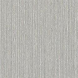 Hannatelier Contract Diary 16,5 m2 - İthal Duvar Kağıdı Contract Diary 630939