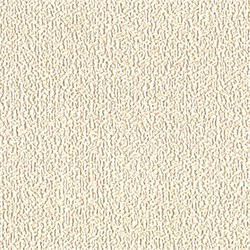 Hannatelier Contract Diary 16,5 m2 - İthal Duvar Kağıdı Contract Diary 631028