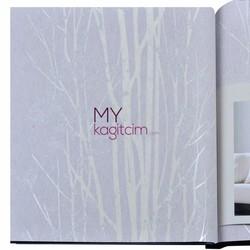 Deco Fashion - İthal Duvar Kağıdı Deco Fashion A 13006