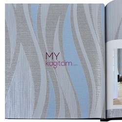 Deco Fashion - İthal Duvar Kağıdı Deco Fashion A 13602
