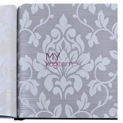 Deco Fashion - İthal Duvar Kağıdı Deco Fashion A 13904