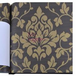 Deco Fashion - İthal Duvar Kağıdı Deco Fashion A 13905