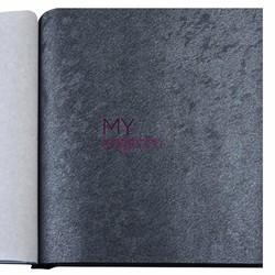 Deco Fashion - İthal Duvar Kağıdı Deco Fashion A 14004