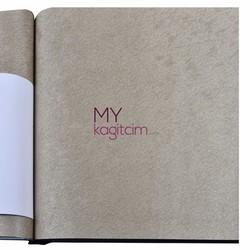 Deco Fashion - İthal Duvar Kağıdı Deco Fashion A 14005