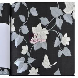 Deco Fashion - İthal Duvar Kağıdı Deco Fashion A 14101