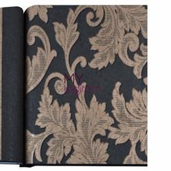 Deco Fashion - İthal Duvar Kağıdı Deco Fashion A 14301