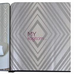 Deco Fashion - İthal Duvar Kağıdı Deco Fashion A 15803
