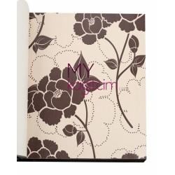 Süs Design Time - İthal Duvar Kağıdı Desing Time 1104x