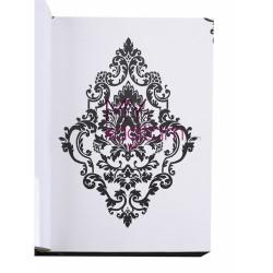 Süs Design Time - İthal Duvar Kağıdı Desing Time 1201x