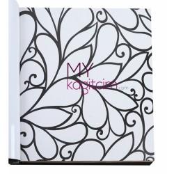 Süs Design Time - İthal Duvar Kağıdı Desing Time 1401x