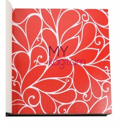 Süs Design Time - İthal Duvar Kağıdı Desing Time 1415x