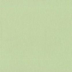Düz İndirimli Duvar Kağıtları - İthal Duvar Kağıdı İndirimli 13166-50