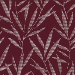 Desenli İndirimli Duvar Kağıtları - İthal Duvar Kağıdı İndirimli 13167-50