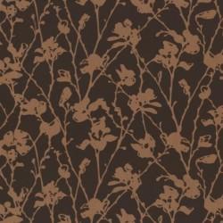 İndirimli Duvar Kağıtları - İthal Duvar Kağıdı İndirimli 13224-50