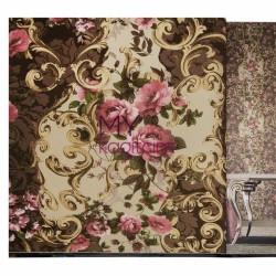 Emiliana Parati Divina - İtalyan Duvar Kağıdı Divina 72109