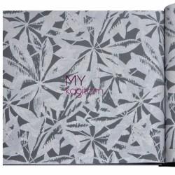 Novamur Ella - İthal Duvar Kağıdı Ella 6758-10