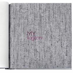 Novamur Elune - İthal Duvar Kağıdı Elune EN1204
