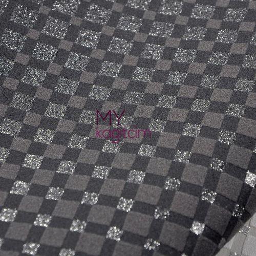 İthal Duvar Kağıdı Elune EN3201