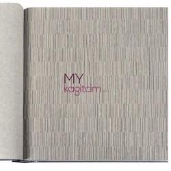Novamur Elune - İthal Duvar Kağıdı Elune EN3401