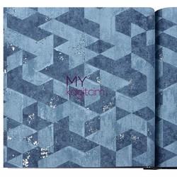 Novamur Elune - İthal Duvar Kağıdı Elune EN3501