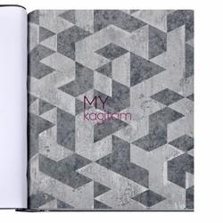 Novamur Elune - İthal Duvar Kağıdı Elune EN3503