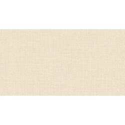 Grandeco Façade 5 m2 - İthal Duvar Kağıdı Facade fc 1204