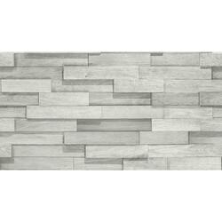Grandeco Façade 5 m2 - İthal Duvar Kağıdı Facade fc 2101