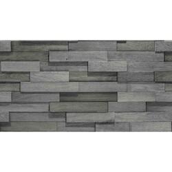 Grandeco Façade 5 m2 - İthal Duvar Kağıdı Facade fc 2102