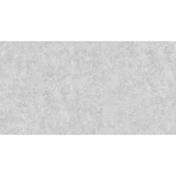 Grandeco Façade 5 m2 - İthal Duvar Kağıdı Facade fc 3203