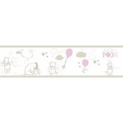 Rasch Fantasy Deco 5 m2 - İthal Duvar Kağıdı Fantasy Deco WP3521-2