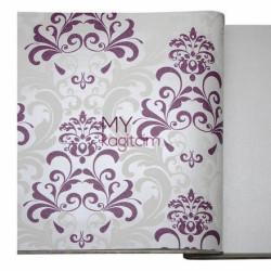 4G Forever - İthal Duvar Kağıdı Forever 14907